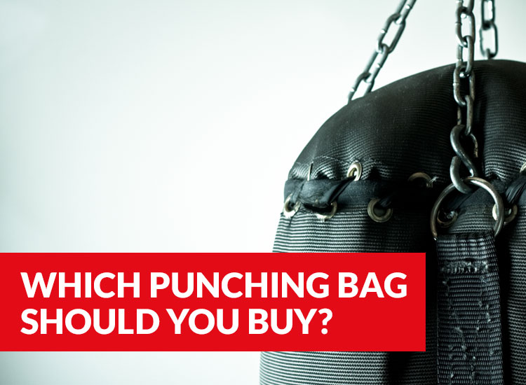get cheap most popular outlet store sale What are The Best Punching Bags For Martial Arts?